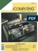 Kilobaud Microcomputing 1979-09