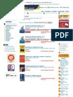 COMBUSTAO - Livros Em Acervo Na Livraria Bestbooks.com