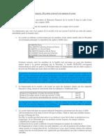 Cas.pdf