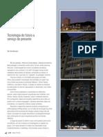ed_31_LEDs.pdf