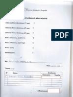 1.3 Densidade — Actividade Laboratorial de Física e Química 10ºAno.pdf
