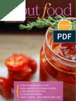 Aboutfood Anteprima