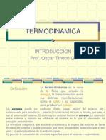 Introduccion-Termodinamica