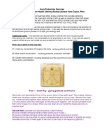 PDF Aura Protection Exercise Updated