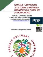 PCC_Foro Internacional Ordenamiento Territorial