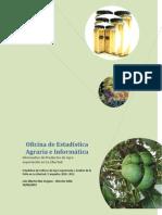 Analisis estadistico de la Palta en La Libertad - Version 1.2.3- ENERO 2012.pdf