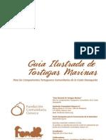 Guia de Tortugas