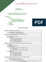 gest stocks et approvs.pdf