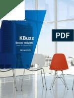 Kbuzz August2011 Pharma