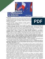 23220769-Unidade-mundial-e-a-manifestacao-do-Anticristo.pdf