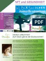 Gesamtbroschüre_Homepage_zur_Verwend.pdf