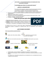LA DESCRIPCION.pdf
