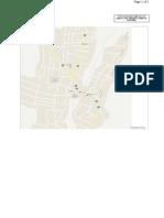 Maps.google.ro Maps Hl=Ro&Tab=Wl