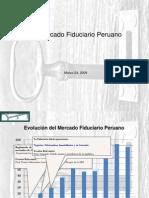 Fideicomiso Peruano