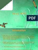 39176475-3G-VS-WIFI