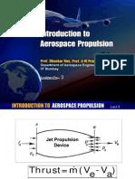 Intro Propulsion Lect 3