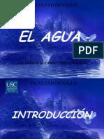 2_CLASE AGUA Y pH