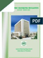 Bulletin-Jan-Mar-2009.pdf