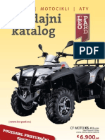 LeoPard Katalog RS 09