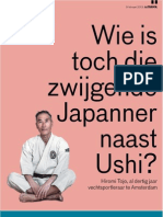 PS van de Week - Zat 9 Feb 2013