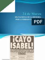 24-de-Marzo