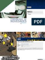 Proximas novedades ECC - marzo 203.pdf
