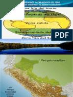 IX-Mares y Desiertossegundo Parcial