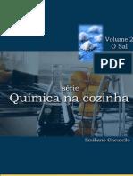 2005ago Qnc Sal