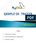 triggers-110911083953-phpapp01 (1)