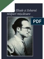 Mircea Eliade Si Zoharul