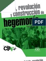 web-ESTADO REVOLUCION Y CONSTRUCCIÓN DE HEGEMONIA alvaro garcia linera-1
