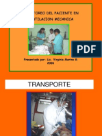 monitoreo-paciente-critico