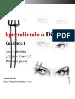 aprendiendo a dibujar-cuaderno 1.pdf