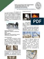 INFORME EN PDF ESTRUCTURAS.pdf