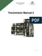 Transmision Manual 2.1 Texto