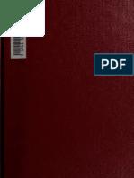 A Manual of Poisonous Plants Volume 1