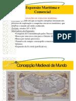 EXPANSÃO MARITMA COMERCIAL_III