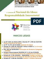 Idoso__09