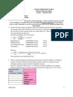 S2012-ChE234-S-Exam_2