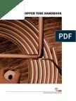 Copper Tube Handbook