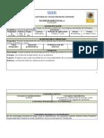 secuencia2 ECOLOGIA.doc
