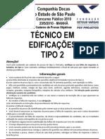 Codesp_Téc.Edificações_tipo_2