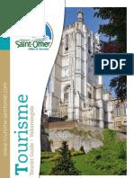 2013 Guide touristique.pdf