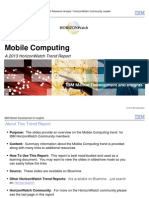 6-Mobile Computing - HorizonWatch Trend Report - 18Jan2013