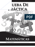 Prueba de Práctica_Matemáticas G11_1-24-11