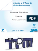 ssis electricos.ppt