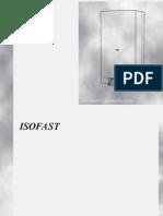 Chaudiere SD ISOFAST C35E.pdf