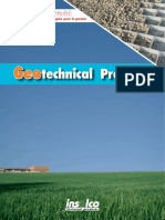 Insulco_Gamme_geotechnique