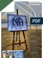 Revista NA2012_nº6