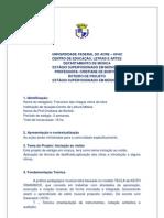 Projeto_pedagogico_esm III Estagio Francisco